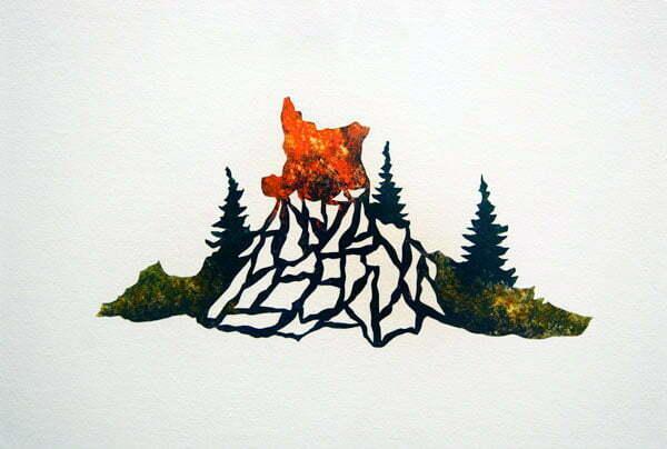 [8]-BIOTOPweb