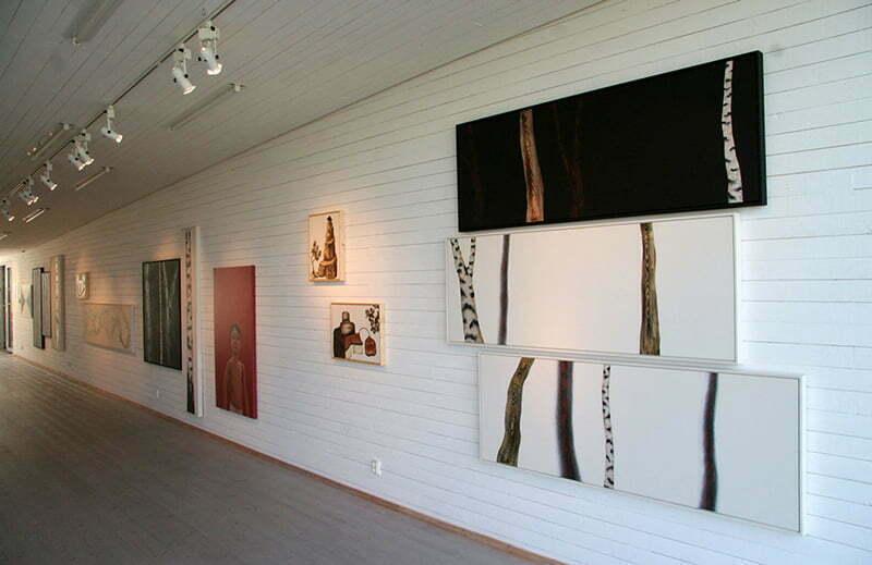 Installation-View-1
