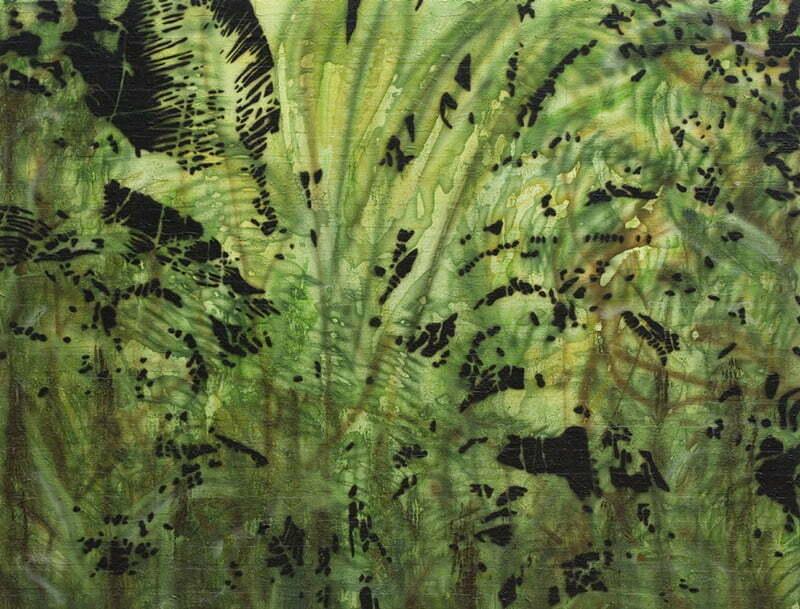 Jungle-noget-til-hojre-mork-2006