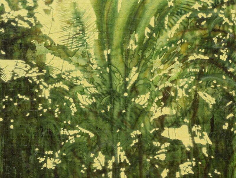 Jungle-noget-til-venstre-lys-2006